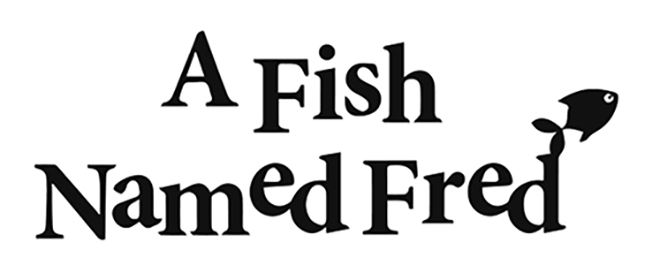 A fish named fred