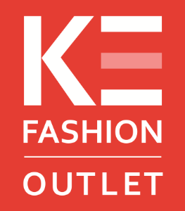 Fashion Outlet Dinxperlo